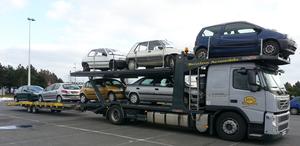 Mpo recycling votre centre vhu et casse auto en france le plus grand choix de pi ces - Casse auto robinet ...